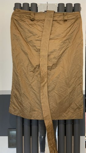 Airfield Ladies' Suit light brown