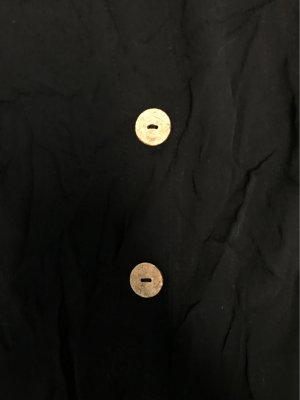 B.young Jupe mi-longue noir