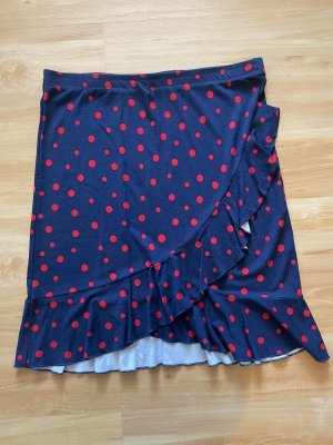 Stretch Skirt multicolored