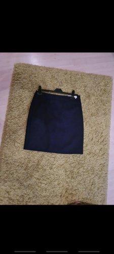 Koton Pencil Skirt dark blue