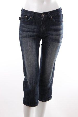 Rock & Republic 3/4-Jeans