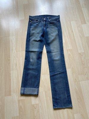 Rock & Republic Jeans Victoria Beckham Gr 27