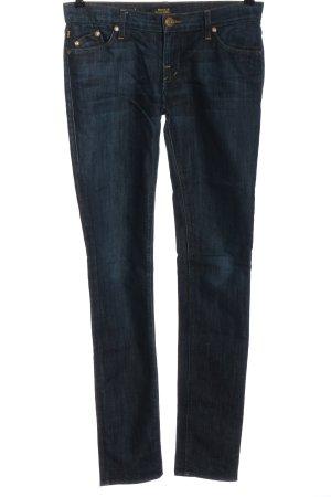 Rock & Republic Jeans skinny blu stile casual