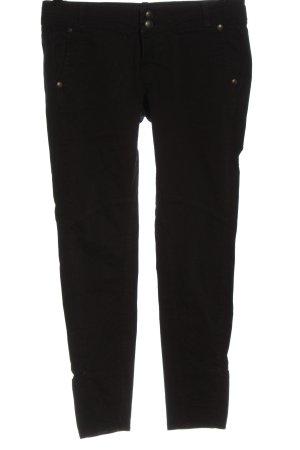 Rock & Republic Slim Jeans black casual look