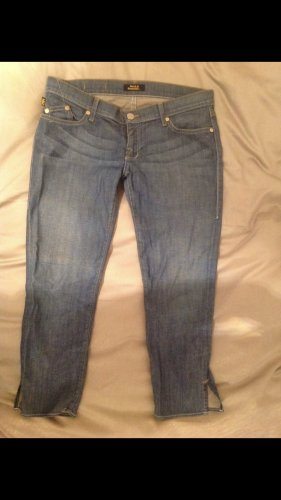 Rock & Republik Jeans Gr 30