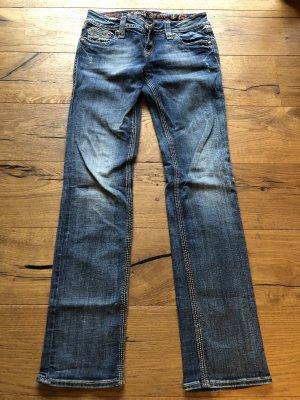 Rock Revival Jeans, 29
