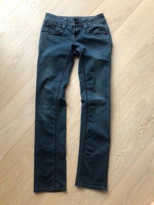 Rock Revival Jeans - Größe 26