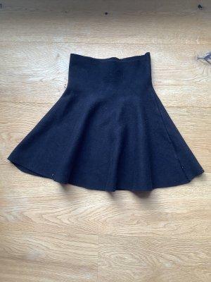 Ckh clockhouse Miniskirt black