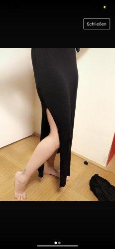 Rock schwarz Zara