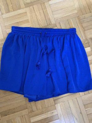 GinaTricot Jupes-culottes bleu