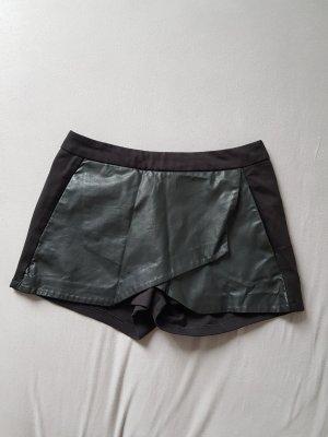 Tally Weijl Shorts black