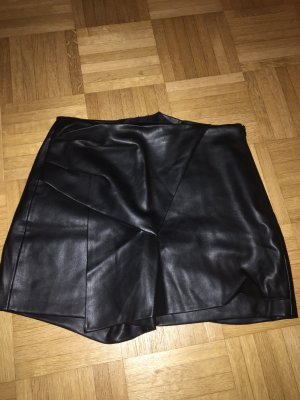Rock Skirt Shorts Zara Neu
