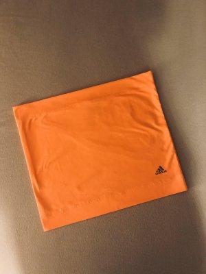 Adidas Gonna stretch arancio neon