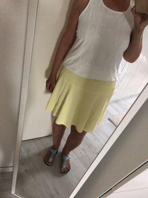 Esprit Stretch Skirt primrose