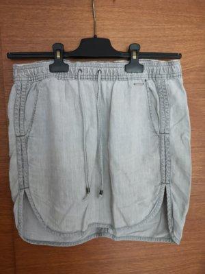 Rock von Calvin Klein Jeans Größe S
