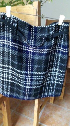 Gerry Weber High Waist Skirt multicolored polyester