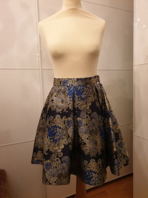 Guess Skirt multicolored