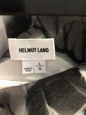 Rock von Helmut Lang