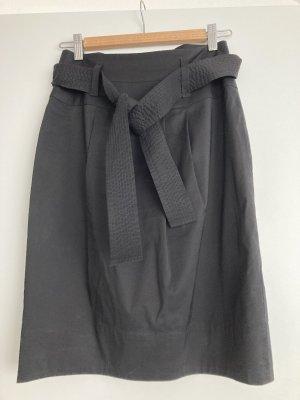 Hugo Boss Jupe crayon noir