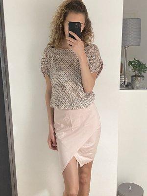 Ivyrevel Minigonna rosa pallido-rosa chiaro