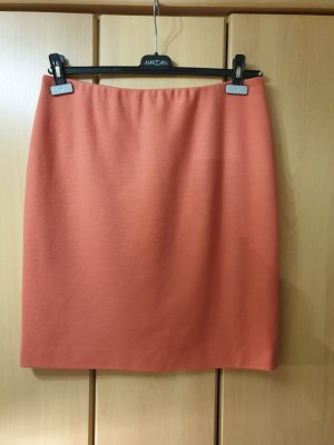 Marc Cain Wool Skirt multicolored new wool