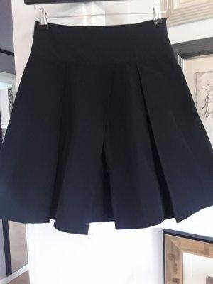Pinko Spódnica midi czarny