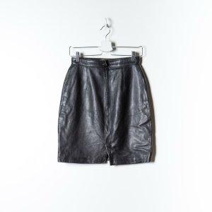 Sonstige Midi Skirt black