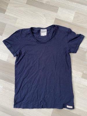 Rockamora Basicshirt