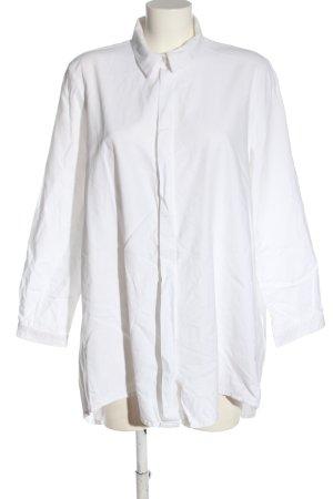 Rockamora Hemd-Bluse