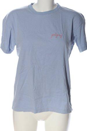 Rockamora T-Shirt