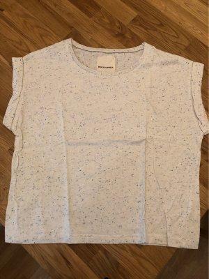 Rockamora T-Shirt Gr. XS