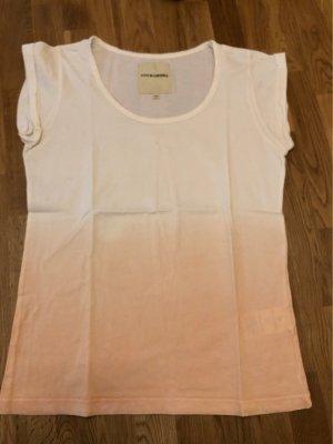Rockamora T-Shirt Gr.XS