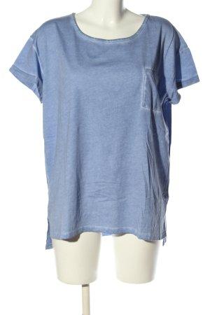 Rockgewitter T-Shirt