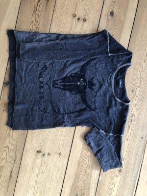 Rockiger Pullover von Grace