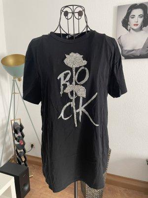 Rockiges Shirt