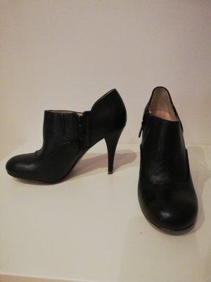 Rockport Schuhe