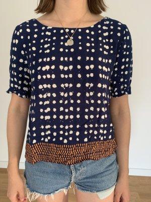 Rodebjer Shirt Gr. 34/36