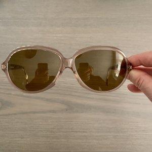 Rodenstock Owalne okulary przeciwsłoneczne Wielokolorowy
