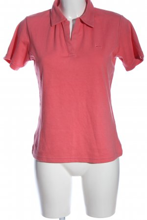 Rodeo Polo-Shirt