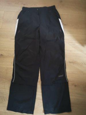 C&A RODEO White Series Plus Sportbroek zwart Polyester