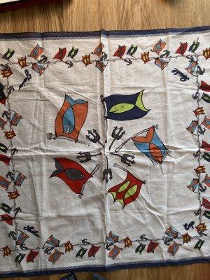 Roeckl Neckerchief multicolored