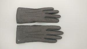 Roeckl Handschuhe, Gr. 6