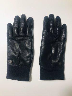 Roeckl Handschuhe gr.6.5 Touch tech
