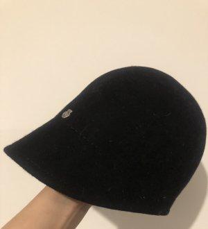 Roeckl Hut im 20er Jahre Stil