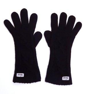 Roeckl Kaschmirhandschuhe / Wollhandschuhe / Damenhandschuhe / Handschuhe