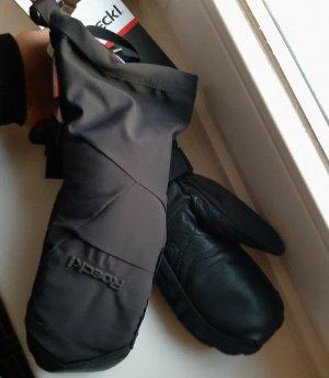 Roeckl Matrei Mitten Handschuhe Ski / Snowboard *NEU*