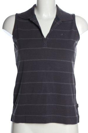 Röhnisch Polo-Shirt
