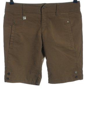 Röhnisch Shorts