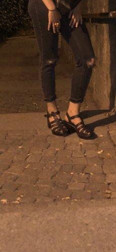 Römer Sandaletten 38