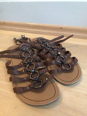 Römer-Sandaletten Buffalo